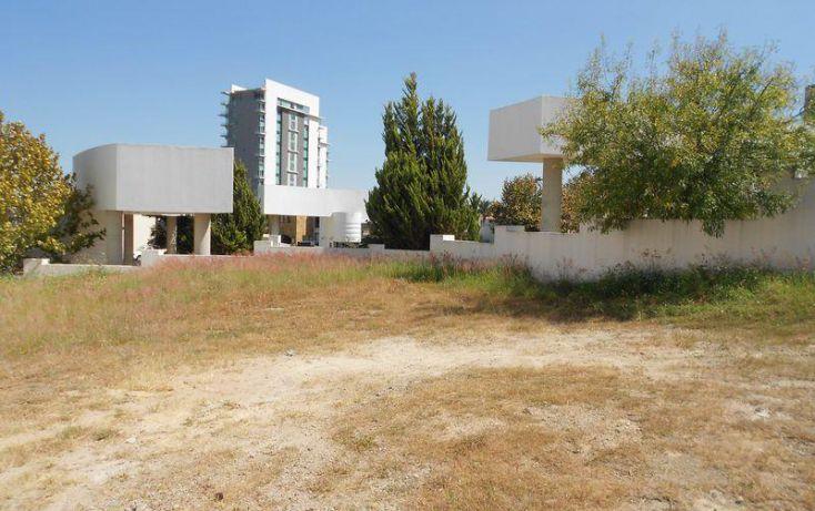 Foto de terreno habitacional en venta en av central 100, cumbres, zapopan, jalisco, 524448 no 03