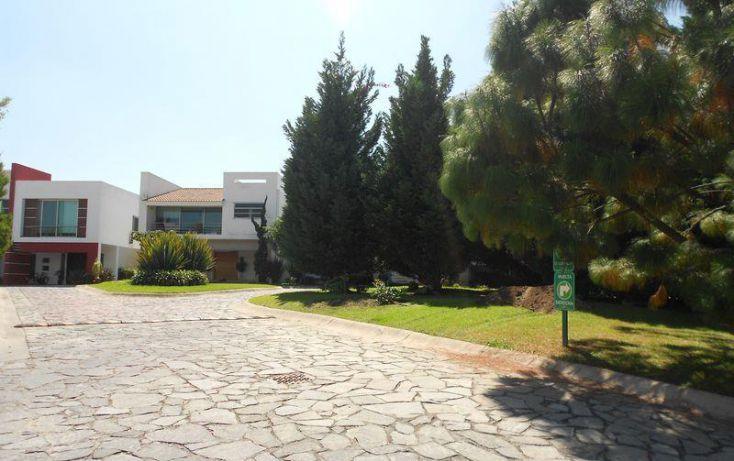 Foto de terreno habitacional en venta en av central 100, cumbres, zapopan, jalisco, 524448 no 04