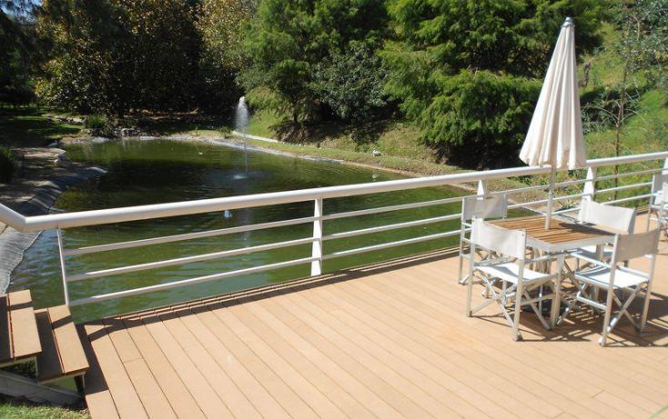 Foto de terreno habitacional en venta en av central 100, cumbres, zapopan, jalisco, 524448 no 05