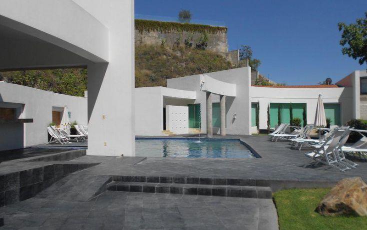 Foto de terreno habitacional en venta en av central 100, cumbres, zapopan, jalisco, 524448 no 06