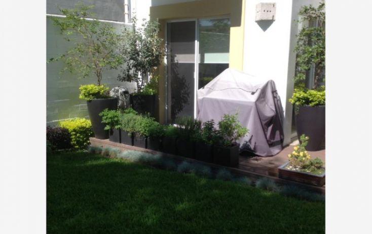Foto de casa en venta en av central 1200, valle real, zapopan, jalisco, 960429 no 08