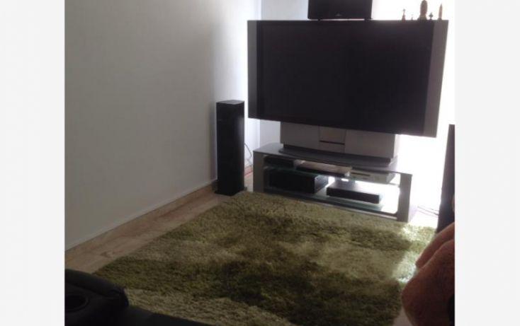 Foto de casa en venta en av central 1200, valle real, zapopan, jalisco, 960429 no 09