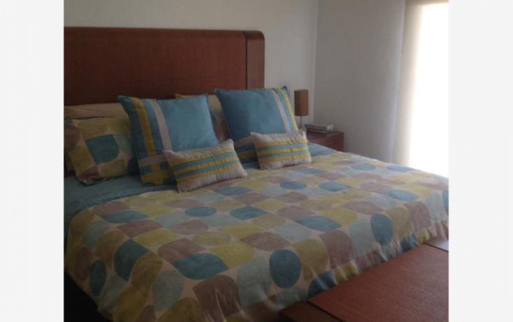 Foto de casa en venta en av central 1200, valle real, zapopan, jalisco, 960429 no 10