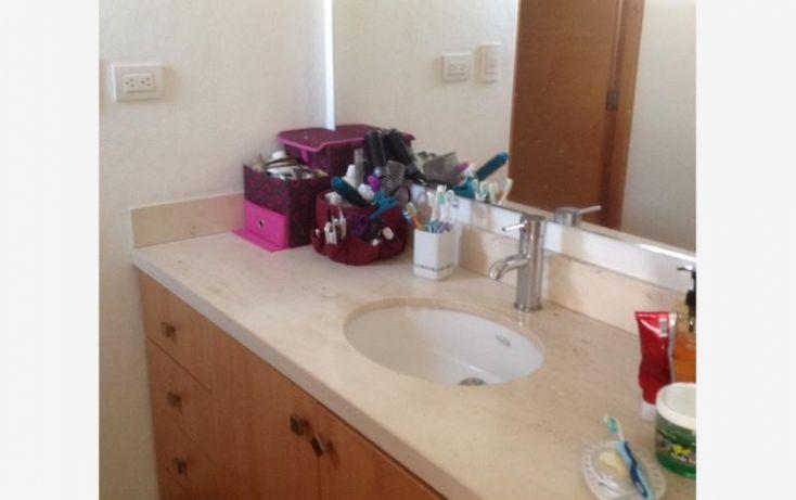 Foto de casa en venta en av central 1200, valle real, zapopan, jalisco, 960429 no 11