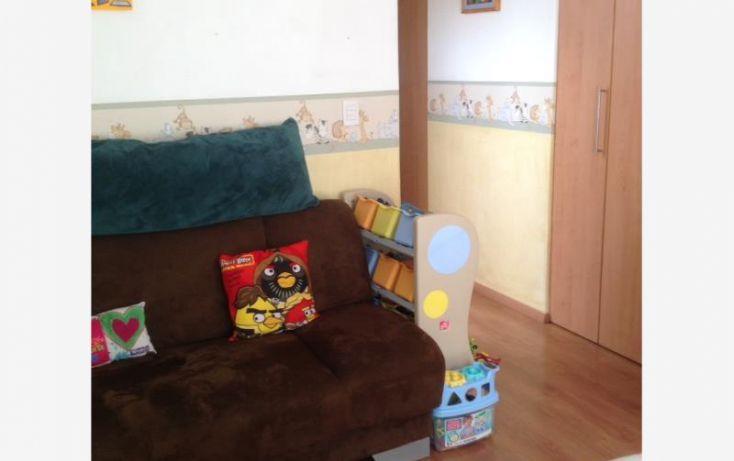 Foto de casa en venta en av central 1200, valle real, zapopan, jalisco, 960429 no 13