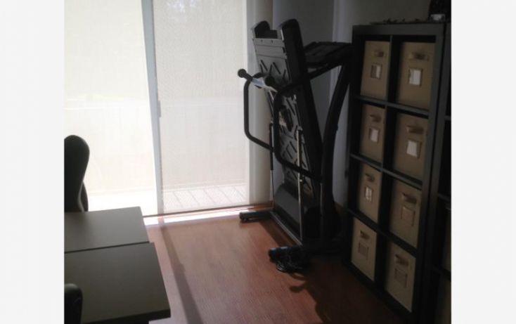 Foto de casa en venta en av central 1200, valle real, zapopan, jalisco, 960429 no 15