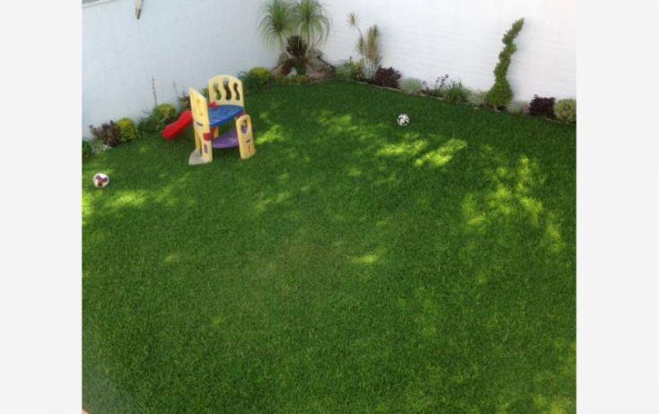 Foto de casa en venta en av central 1200, valle real, zapopan, jalisco, 960429 no 16
