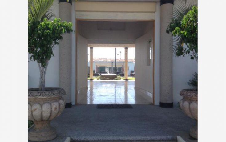 Foto de casa en venta en av central 1200, valle real, zapopan, jalisco, 960429 no 19