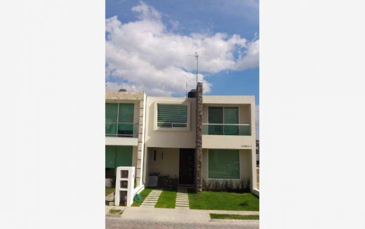 Foto de casa en venta en av central 126, san jerónimo, puebla, puebla, 1844390 no 01