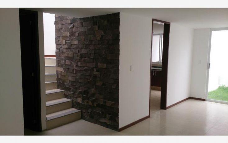 Foto de casa en venta en av central 126, san jerónimo, puebla, puebla, 1844390 no 02