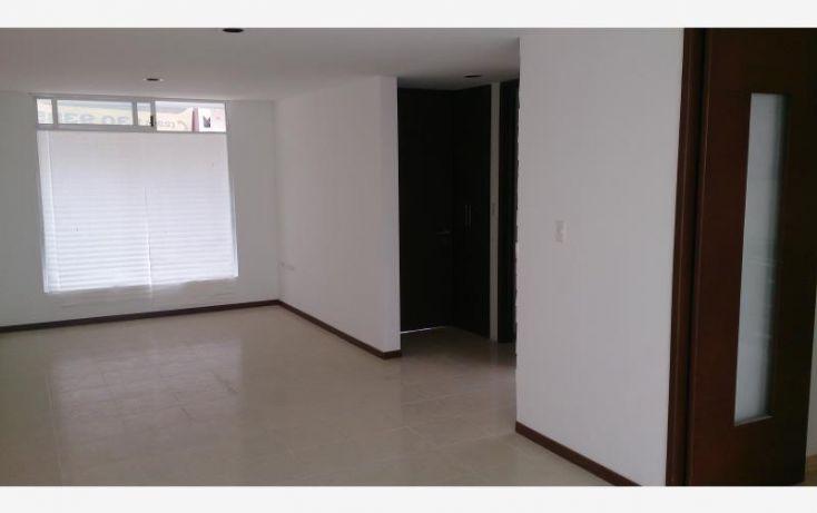 Foto de casa en venta en av central 126, san jerónimo, puebla, puebla, 1844390 no 03