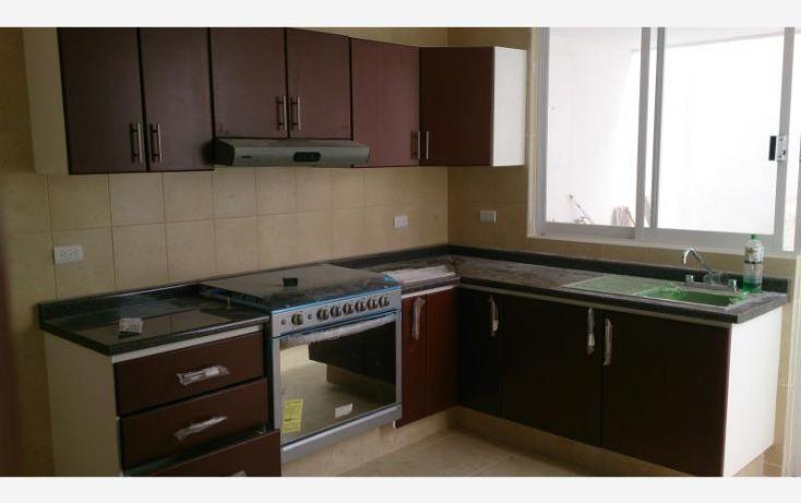 Foto de casa en venta en av central 126, san jerónimo, puebla, puebla, 1844390 no 04