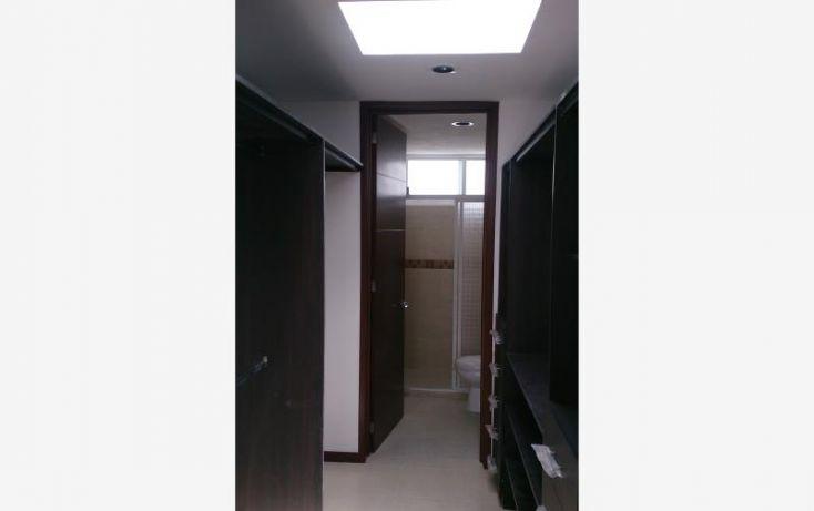 Foto de casa en venta en av central 126, san jerónimo, puebla, puebla, 1844390 no 06