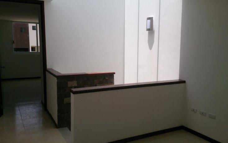 Foto de casa en venta en av central 126, san jerónimo, puebla, puebla, 1844390 no 08