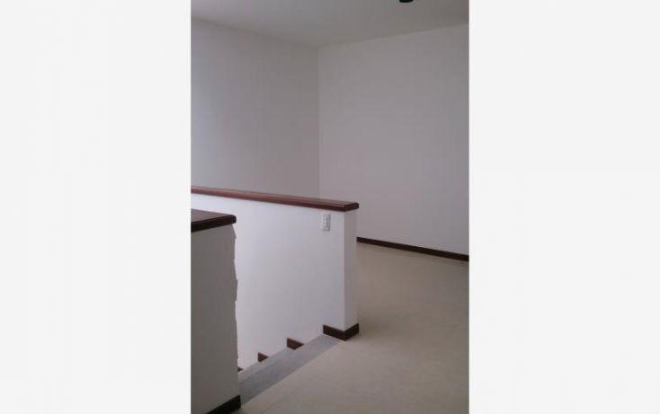 Foto de casa en venta en av central 126, san jerónimo, puebla, puebla, 1844390 no 09