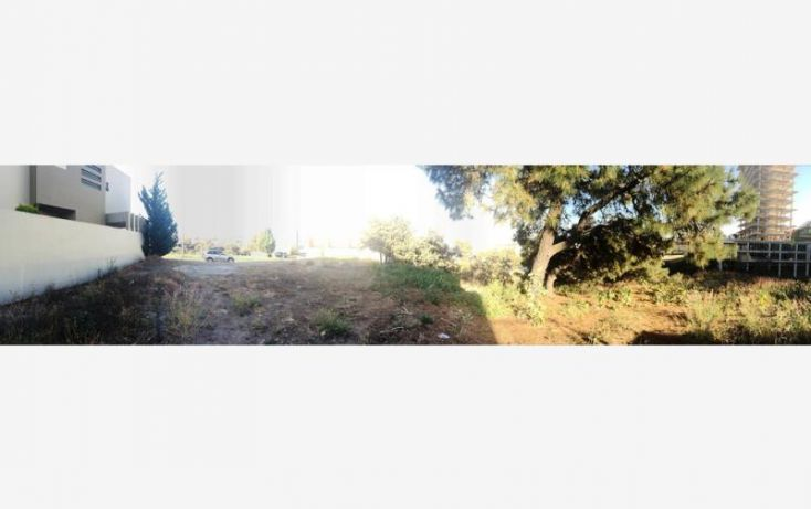 Foto de terreno habitacional en venta en av central 1351, jacarandas, zapopan, jalisco, 1932746 no 04