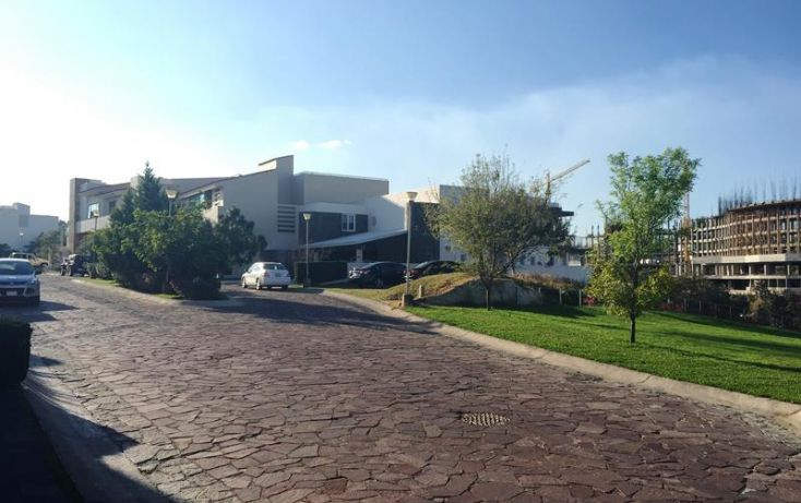 Foto de terreno habitacional en venta en av central 1351, jacarandas, zapopan, jalisco, 1932746 no 05