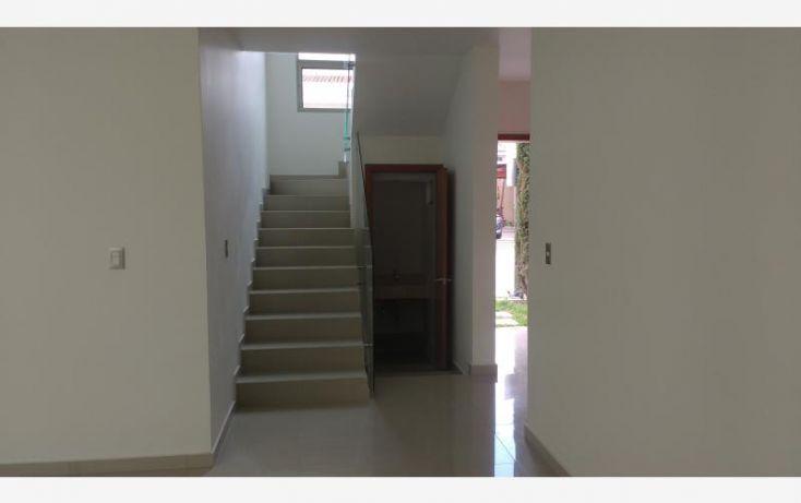 Foto de casa en venta en av central 1580, ciudad granja, zapopan, jalisco, 2024076 no 02