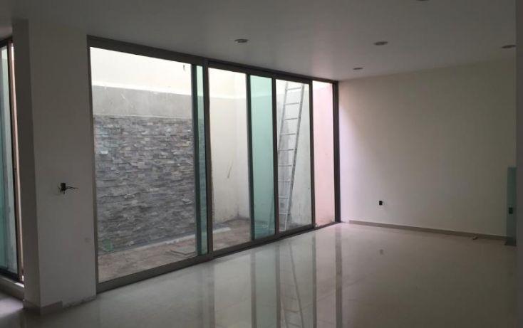 Foto de casa en venta en av central 1580, ciudad granja, zapopan, jalisco, 2024076 no 03