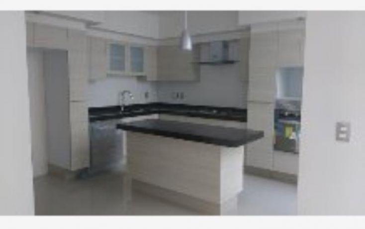 Foto de casa en venta en av central 1580, ciudad granja, zapopan, jalisco, 2024076 no 04