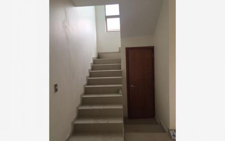 Foto de casa en venta en av central 1580, ciudad granja, zapopan, jalisco, 2024076 no 06