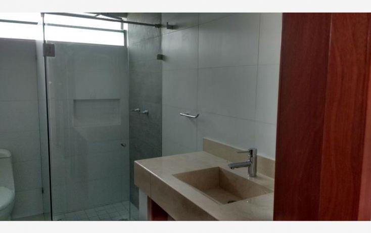 Foto de casa en venta en av central 1580, ciudad granja, zapopan, jalisco, 2024076 no 12