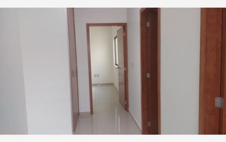 Foto de casa en venta en av central 1580, ciudad granja, zapopan, jalisco, 2024076 no 13