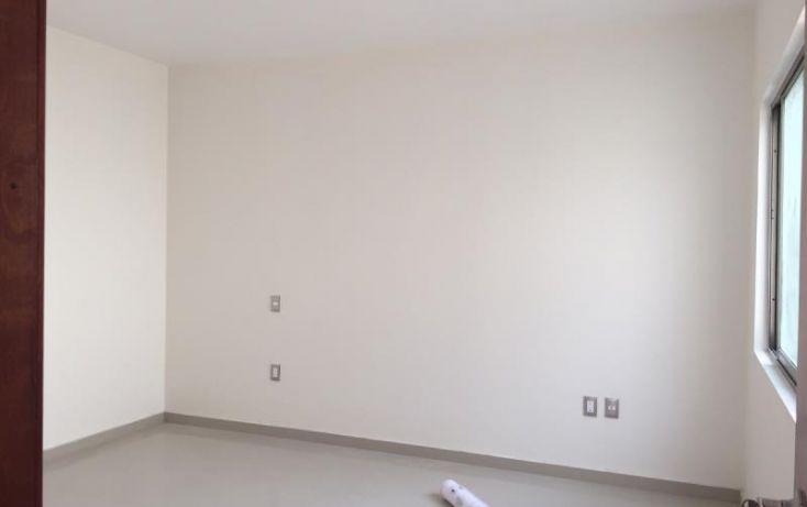 Foto de casa en venta en av central 1580, ciudad granja, zapopan, jalisco, 2024076 no 15