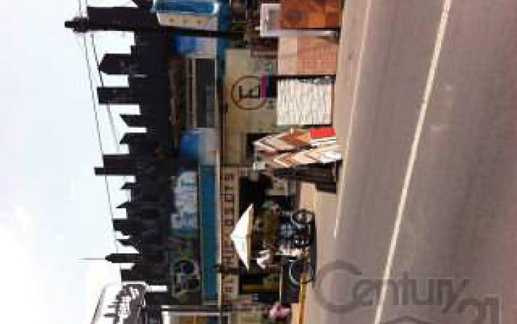 Foto de local en venta en av central 232, ampliación valle de aragón sección a, ecatepec de morelos, estado de méxico, 1907971 no 01