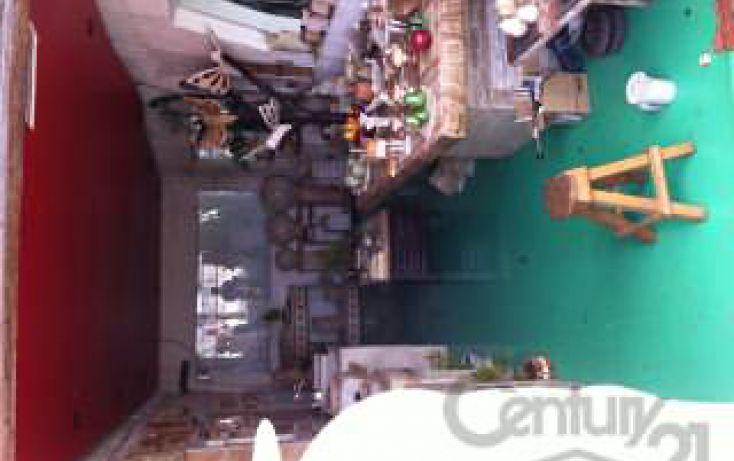 Foto de local en venta en av central 232, ampliación valle de aragón sección a, ecatepec de morelos, estado de méxico, 1907971 no 04