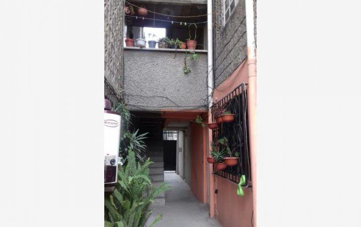 Foto de departamento en venta en av central 6, viviendas venta de carpio, ecatepec de morelos, estado de méxico, 1899172 no 01