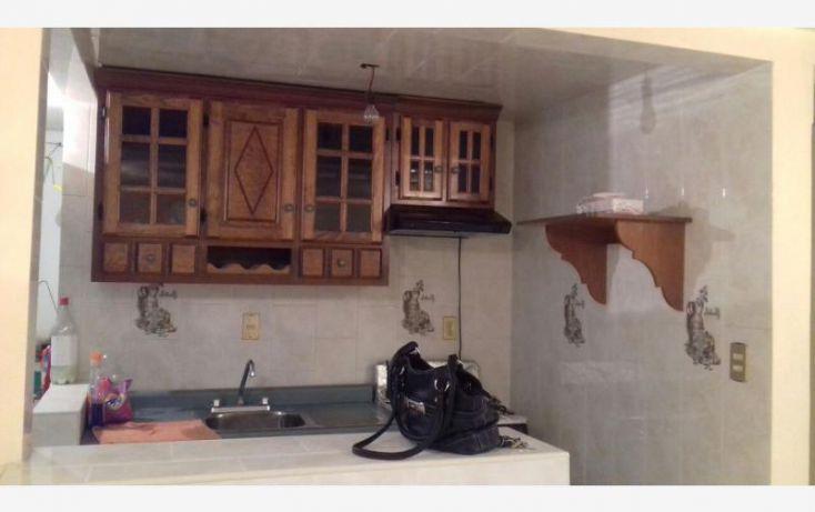 Foto de departamento en venta en av central 6, viviendas venta de carpio, ecatepec de morelos, estado de méxico, 1899172 no 04