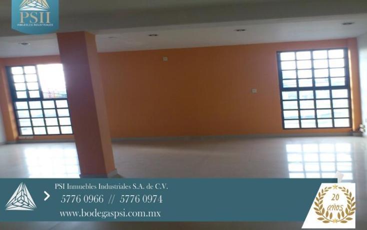 Foto de local en renta en  , av. central croc, ecatepec de morelos, méxico, 626079 No. 03