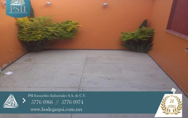 Foto de local en renta en  , av. central croc, ecatepec de morelos, méxico, 626079 No. 05