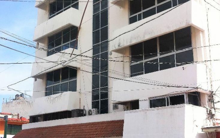 Foto de edificio en venta en av central frente al parque marimba, centro sct chiapas, tuxtla gutiérrez, chiapas, 1775747 no 01