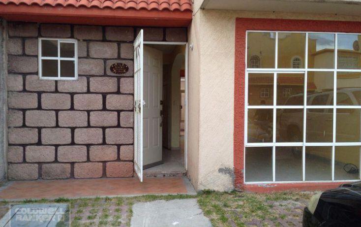 Foto de casa en condominio en venta en av central, las américas, ecatepec de morelos, estado de méxico, 1791125 no 02