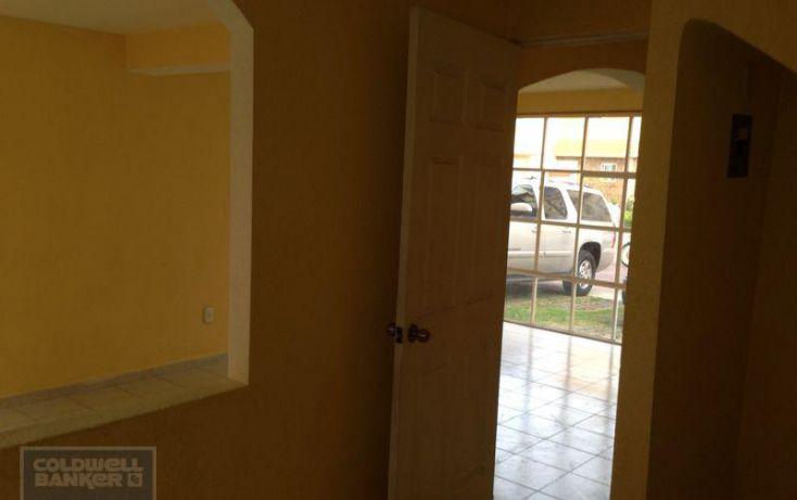 Foto de casa en condominio en venta en av central, las américas, ecatepec de morelos, estado de méxico, 1791125 no 03