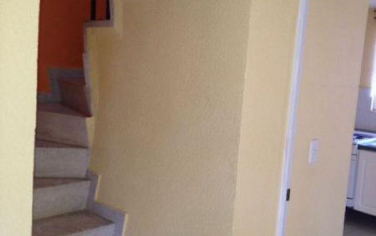 Foto de casa en condominio en venta en av central, las américas, ecatepec de morelos, estado de méxico, 1791125 no 05