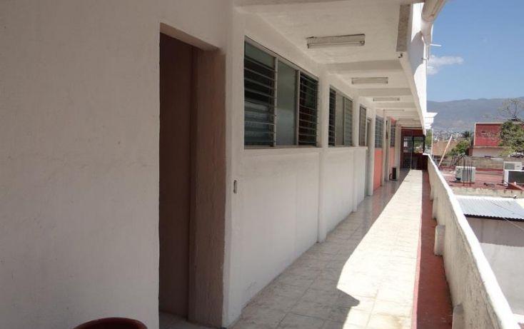 Foto de edificio en venta en av central poniente 261, el calvario, tuxtla gutiérrez, chiapas, 1735000 no 06