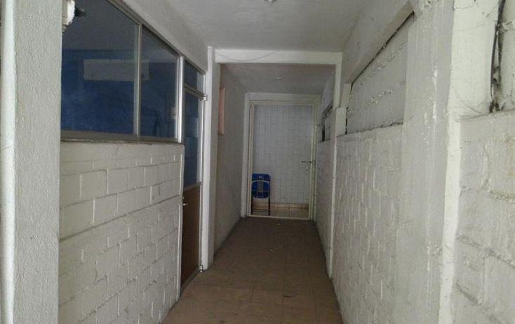 Foto de edificio en venta en av central poniente 261, el calvario, tuxtla gutiérrez, chiapas, 1735000 no 07