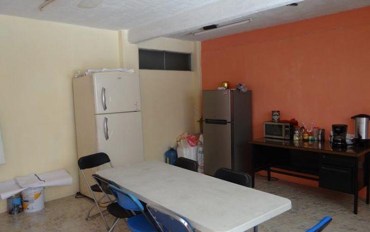Foto de edificio en venta en av central poniente 261, el calvario, tuxtla gutiérrez, chiapas, 1735000 no 09