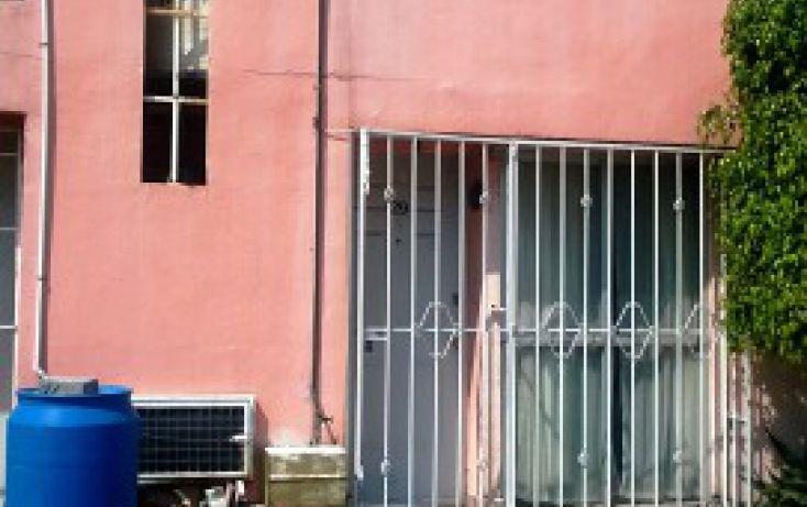 Foto de casa en venta en av central sn fraccin n 29 29, villas del sol, ecatepec de morelos, estado de méxico, 1716588 no 01