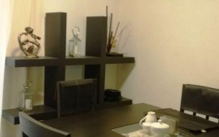 Foto de casa en venta en av central sn fraccin n 29 29, villas del sol, ecatepec de morelos, estado de méxico, 1716588 no 02