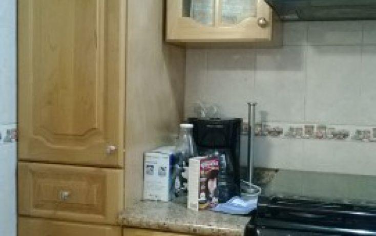 Foto de casa en venta en av central sn fraccin n 29 29, villas del sol, ecatepec de morelos, estado de méxico, 1716588 no 03