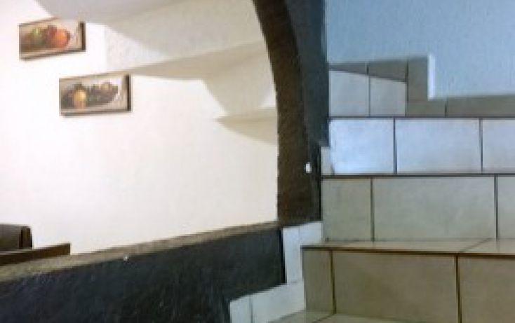 Foto de casa en venta en av central sn fraccin n 29 29, villas del sol, ecatepec de morelos, estado de méxico, 1716588 no 06