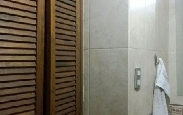 Foto de casa en venta en av central sn fraccin n 29 29, villas del sol, ecatepec de morelos, estado de méxico, 1716588 no 08