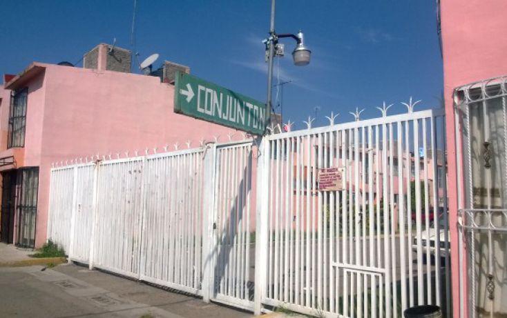 Foto de casa en venta en av central sn fraccin n 29 29, villas del sol, ecatepec de morelos, estado de méxico, 1716588 no 10