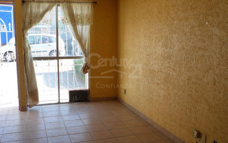 Foto de casa en condominio en venta en av central villas del sol, venta de carpio, ecatepec de morelos, estado de méxico, 1720376 no 03