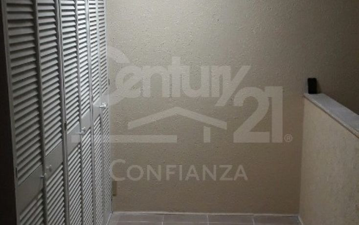 Foto de casa en condominio en venta en av central villas del sol, venta de carpio, ecatepec de morelos, estado de méxico, 1720376 no 04
