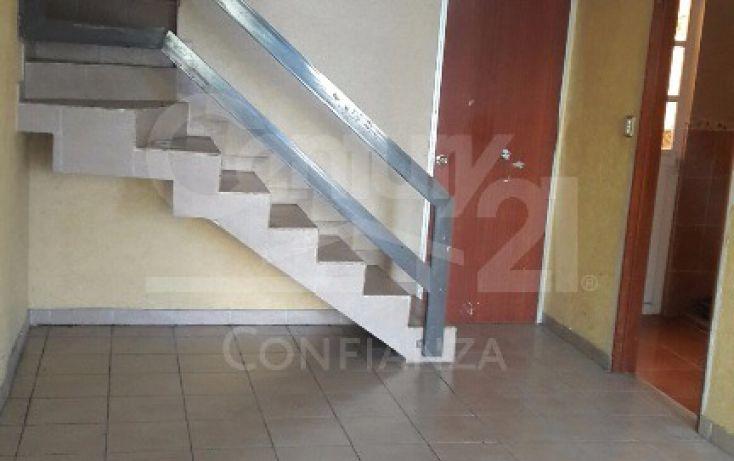 Foto de casa en condominio en venta en av central villas del sol, venta de carpio, ecatepec de morelos, estado de méxico, 1720376 no 05